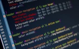 Stylus插件:外置CSS管理器,可自定义网页样式
