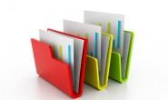 让网页支持链接本地文件,打开本地图片、视频、PDF、表格等