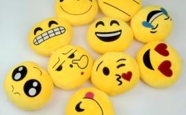 搭建一个 😀 emoji 页面